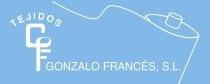 tejidos-frances-logo.jpg