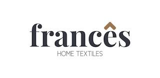 Tejidos Frances